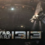 #E3 2012: 'Star Wars 1313' se deja ver en tres videos
