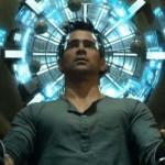 Nuevo trailer del remake de 'Desafío Total' que llegará un mes más tarde a los cines