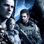 Capcom anuncia un DLC gratuito para 'Resident Evil 6'