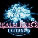 Nuevo trailer de &#8216;Final Fantasy XIV: A Realm Reborn&#8217;