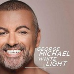 George Michael estrena 'White Light', su nuevo single