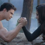 Nuevas imgenes y segundo trailer de &#8216;La Saga Crepsculo: Amanecer Parte 2&#8242;