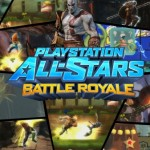 &#8216;Playstation All-Stars Battle Royale&#8217; ya tiene fecha de lanzamiento