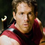 Ryan Reynolds protagonizar el remake de &#8216;Los Inmortales&#8217;