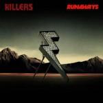 Estreno de 'Runaways', el nuevo single de The Killers