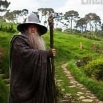 Peter Jackson confirma que 'El Hobbit' será una trilogía