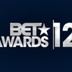 Premiados en los Bet Awards 2012 y actuaciones
