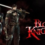 El juego de vampiros 'Blood Knights' llegará a Pc y Playstation Network este verano
