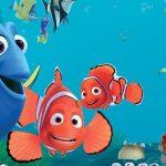 Disney Pixar anuncia oficialmente 'Buscando a Dory' y confirma el estreno de 'Buscando a Nemo 3D' en mayo