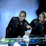 David Guetta, Chris Brown y Lil Wayne estrenan el vídeo de su nuevo single 'I Can Only Imagine'