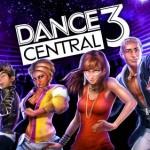 'Dance Central 3' ya tiene fecha de lanzamiento