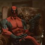 Retiran el juego de Deadpool