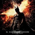 Estrenos de cine – Semana del 20 de Julio de 2012