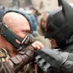 El rodaje de «El caballero oscuro: La leyenda renace» acumula accidentes