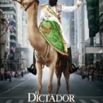 Estrenos de cine – Semana del 13 de Julio de 2012