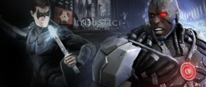 injustice-cyborg-nightwing