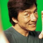 Jackie Chan podría dejarse ver en 'Los Mercenarios 3'