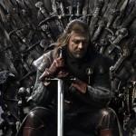 Primer trailer del MMO de Pc 'Juego de Tronos: Los Siete Reinos'