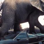 Dwayne Johnson será el protagonista de 'Jumanji'
