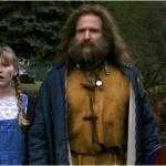 'Jumanji' es la película de Robin Williams favorita de sus fans