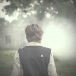 Keane publica el vídeo de 'Black Rain'