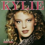 Kylie Minogue publica un vídeo de 'Locomotion' por su 25º aniversario