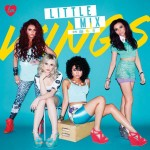 3, 2  1: Little Mix, las triunfadoras de The X-Factor publican &#8216;Wings&#8217;
