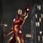 Nuevo trailer de 'Marvel- Los Vengadores: Batalla por la Tierra'