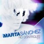 Marta Sánchez publica una nueva versión de 'No controles'