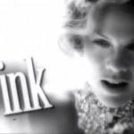 P!nk estrena el videoclip de 'Blow Me (One Last Kiss)'