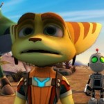 Sony publica un trailer de &#8216;Ratchet &amp; Clank Trilogy&#8217; , &#8216;Okami HD&#8217;, &#8216;Yakuza 1&amp;2 HD Edition&#8217; y &#8216;ZOE HD Collection&#8217;