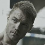 Ronan Keating publica el vídeo de 'Breathe'