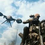 La Fox adquiere los derechos del cortometraje de ciencia ficción 'Ruin'