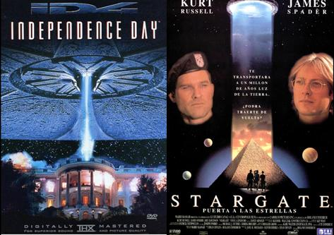 stargate-independence-day.jpeg