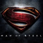 Zack Snyder rechaza la banda sonora de John Williams para el nuevo 'Superman'