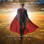 Trailer en español de 'El Hombre de Acero'
