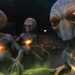 'XCOM: Enemy Unknown' ya tiene fecha de lanzamiento