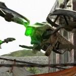 Nuevo trailer del multijugador de 'Call of Duty: Black Ops II'