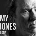 Tommy Lee Jones galardonado con el premio Donostia