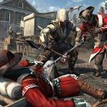 'Assassin's Creed III' ya tiene fecha de lanzamiento para PC