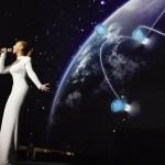 Beyoncé estrena el vídeo de 'I was here' para celebrar el Día Mundial Humanitario