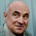 Muere el actor Bob Hoskins a los 71 años
