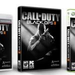 No te pierdas el anuncio de 'Call of Duty: Black Ops II' con Robert Downey Jr.