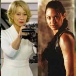 Habrá versión femenina de 'Los Mercenarios'