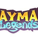 Ubisoft pone fecha a 'Rayman Legends' y lanza un pack de retos gratis para Wii-U
