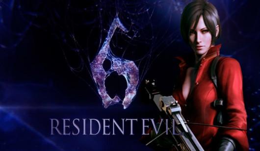 Resident-Evil-6-