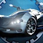 'Spy Hunter' regresa con acción explosiva para PS Vita y 3DS