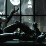 Catwoman protagoniza un nuevo trailer de 'Injustice: God among Us'
