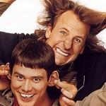 Jeff Daniels confirma la secuela de 'Dos Tontos muy tontos'