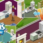 Electronic Arts lleva a los tribunales a Zynga por plagio